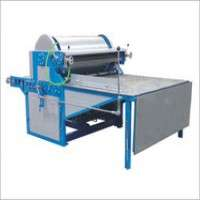 Jute Bag Printing Machine Manufacturers