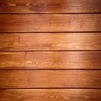 木器涂料 制造商