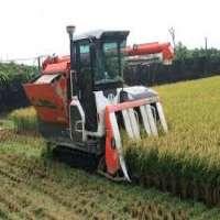 米切割机 制造商