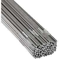 TIG焊条 制造商