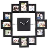 相框时钟 制造商