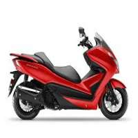 Used Scooter Importers