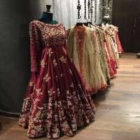 Indian Dresses Manufacturers