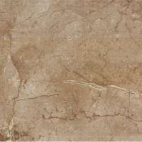 Vitrified Floor Tile Manufacturers