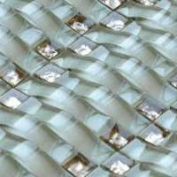 Building Glass Tiles Manufacturers