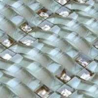 建筑玻璃砖 制造商