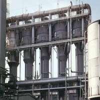 多效蒸发器 制造商