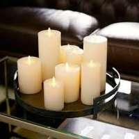 蜡烛盘 制造商