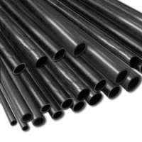 Carbon Tubes Manufacturers