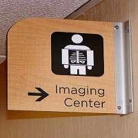 Interior Signs Manufacturers