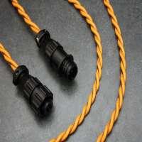 漏水传感器电缆 制造商