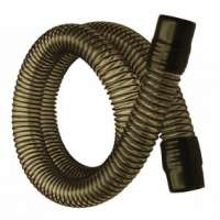 Air Conditioning Hose Manufacturers