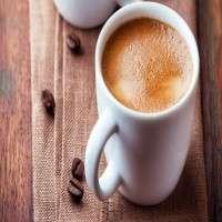 咖啡预混料 制造商