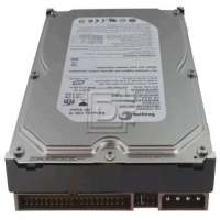 IDE Drive Manufacturers