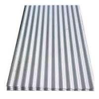不锈钢屋面板 制造商