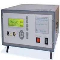 Hipot Tester Manufacturers