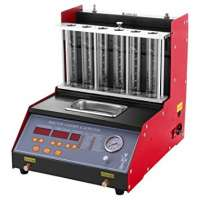 Fuel Injector Tester Manufacturers