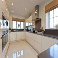 Glossy Kitchen Tiles Manufacturers