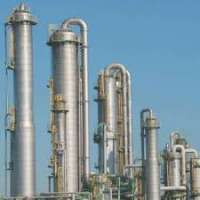 Industrial Distillation Column Manufacturers