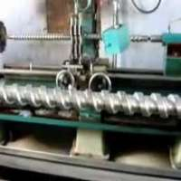 Thread Milling Machine Manufacturers