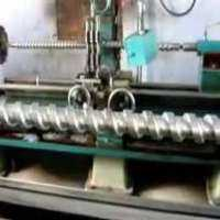 Thread Milling Machine Importers