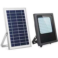 太阳能泛光灯 制造商