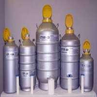 液氮 制造商