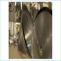 Cone Bending Service Manufacturers