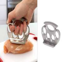 Meat Tenderizer Manufacturers