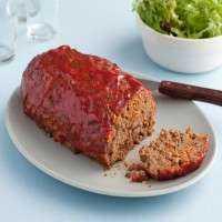 Meatloaf Manufacturers
