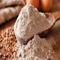 杂粮面粉 制造商