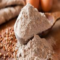 Multigrain Flour Manufacturers