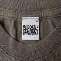 衬衫标签 制造商