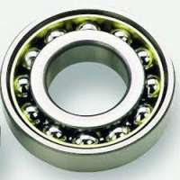 Steel Ball Bearing Importers