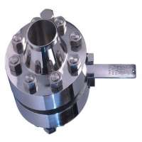 Orifice Flange Assembly Manufacturers