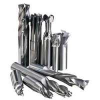 VMC Cutting Tools Manufacturers