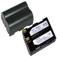 Digital Camera Battery Manufacturers