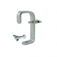 Hook Clamps Manufacturers