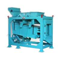 Seed Grader Manufacturers