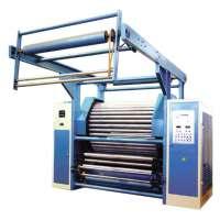 Raising Machine Manufacturers