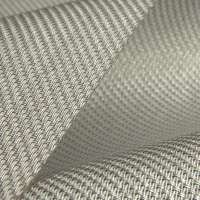 Protection Fabric Importers