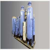 Medical Oxygen Gas Plant Manufacturers