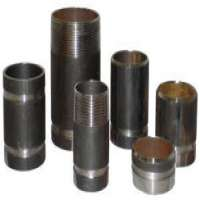 Grooved End Fittings Manufacturers