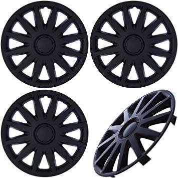 14英寸塑料轮盖 制造商