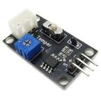 Electronic Sensors Manufacturers