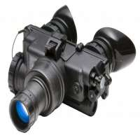 Night Vision Equipment Manufacturers