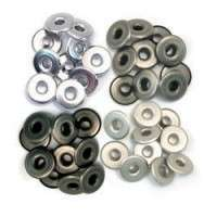 Eyelets Manufacturers