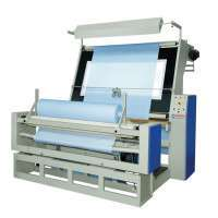 Fabric Rolling Machine Manufacturers