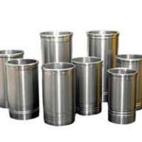 Automobile Cylinder Manufacturers