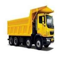 Hydraulic Dumper Manufacturers